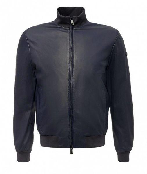 Куртка мужские Armani Jeans модель EE2164 , 2017