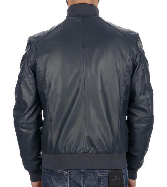 Куртка мужские Armani Jeans модель EE2164 качество, 2017