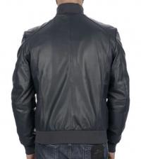 Куртка мужские Armani Jeans модель ZGB01P-ZGP01-999 приобрести, 2017