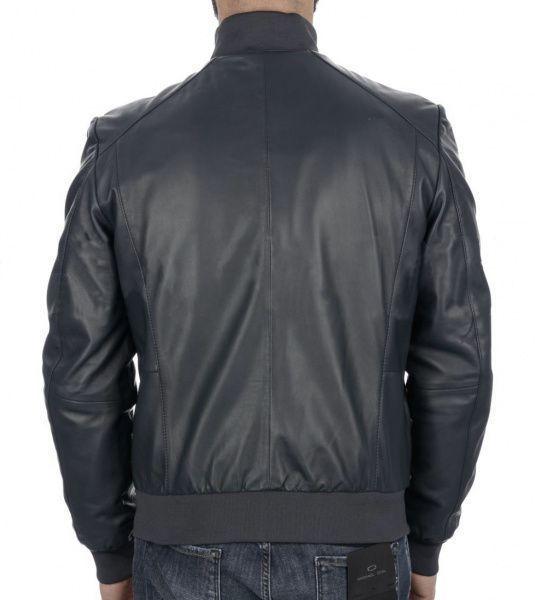 Armani Jeans Куртка мужские модель EE2165 качество, 2017