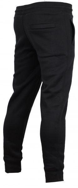 Брюки мужские Armani Jeans модель EE2168 , 2017