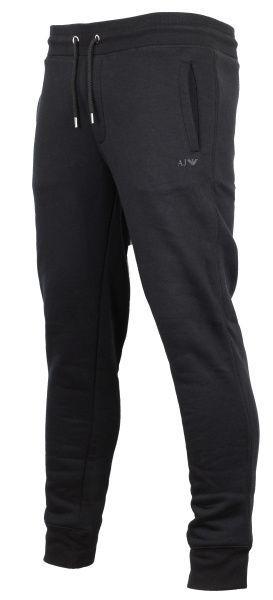 Брюки мужские Armani Jeans модель EE2168 качество, 2017