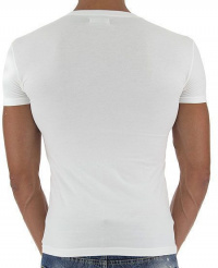 Нижнее белье мужские Armani Jeans модель 110810-7A512-00010 приобрести, 2017