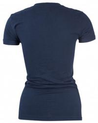 Нижнее белье мужские Armani Jeans модель 110810-7A512-00135 приобрести, 2017