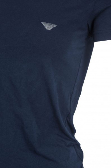 Нижнее белье мужские Armani Jeans модель 110810-7A512-00135 цена, 2017