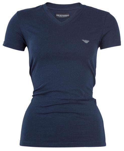 Нижнее белье мужские Armani Jeans модель 110810-7A512-00135 купить, 2017