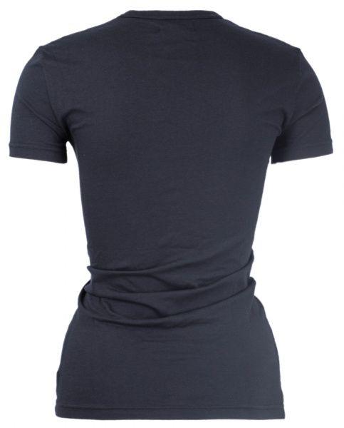 Нижнее белье мужские Armani Jeans модель 111035-7A715-00020 приобрести, 2017