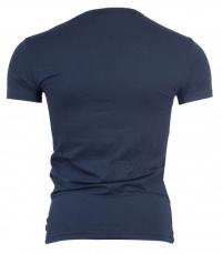 Нижнее белье мужские Armani Jeans модель 111035-7A715-00135 цена, 2017