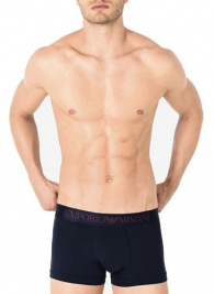Нижнее белье мужские Armani Jeans модель 111210-7A504-46535 цена, 2017
