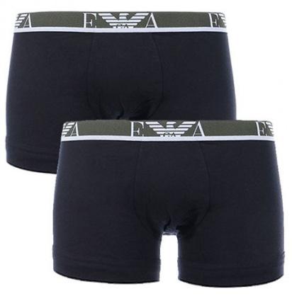 Нижнее белье мужские Armani Jeans модель 111268-7A715-07320 купить, 2017