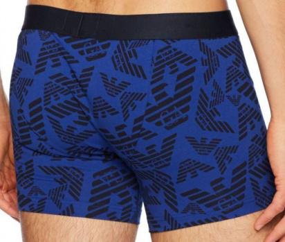 Нижнее белье мужские Armani Jeans модель 111474-7A506-20333 приобрести, 2017