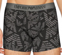 Нижнее белье мужские Armani Jeans модель 111474-7A506-20520 цена, 2017