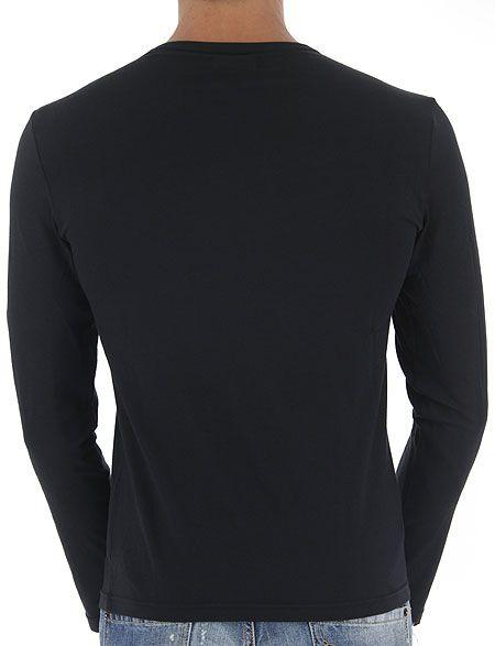 Armani Jeans Нижнее белье мужские модель EE2193 , 2017