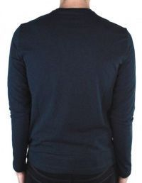 Нижнее белье мужские Armani Jeans модель EE2194 , 2017