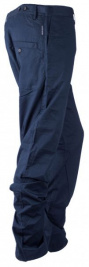 Брюки мужские Armani Jeans модель EE653 качество, 2017