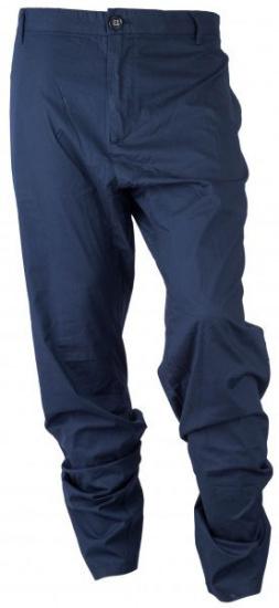 Брюки мужские Armani Jeans модель EE653 купить, 2017
