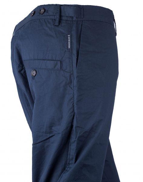 Брюки мужские Armani Jeans модель EE653 , 2017