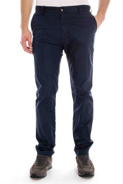Armani Jeans Джинсы  модель EE655 отзывы, 2017