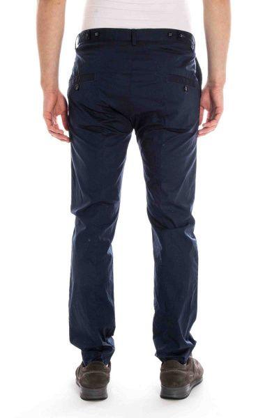 Armani Jeans Джинсы  модель EE655 купить, 2017