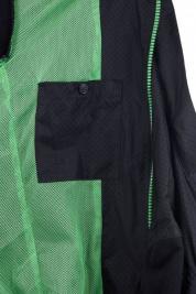 Куртка мужские Armani Jeans модель EE677 отзывы, 2017