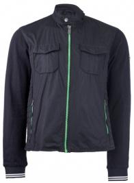 Куртка мужские Armani Jeans модель EE677 качество, 2017