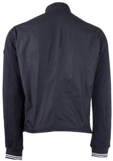 Куртка мужские Armani Jeans модель EE677 , 2017