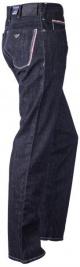 Джинсы мужские Armani Jeans модель B6J81-4E-12 , 2017