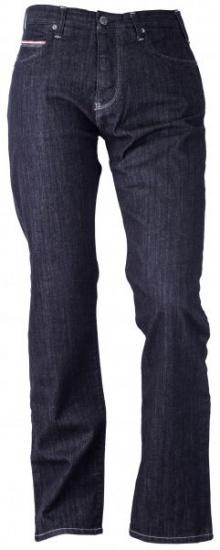 Джинсы мужские Armani Jeans модель B6J81-4E-12 приобрести, 2017