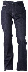 Джинсы мужские Armani Jeans модель EE783 качество, 2017