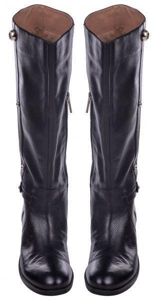 Сапоги женские Armani Jeans EF103 продажа, 2017