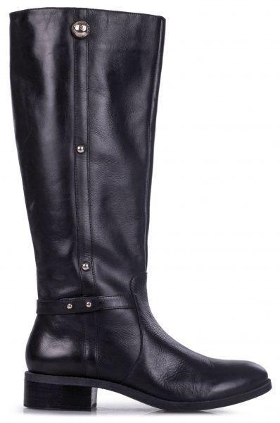 Сапоги женские Armani Jeans EF103 размерная сетка обуви, 2017