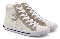 Обувь Armani Jeans 35 размера, фото, intertop