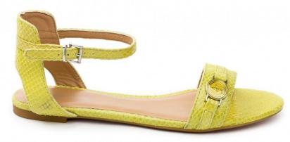 Босоножки женские Armani Jeans A55G5-59-59 купить обувь, 2017