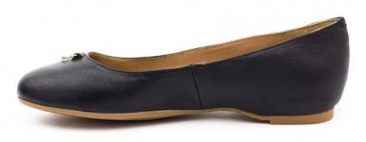 Балетки  жіночі Armani Jeans A5528-29-12 розміри взуття, 2017