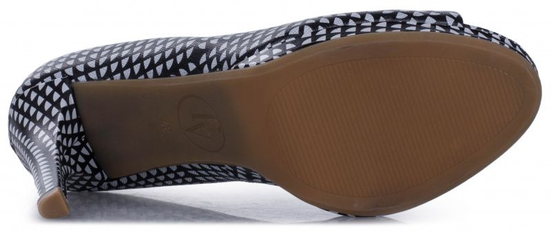 Босоножки женские Armani Jeans EF185 купить обувь, 2017