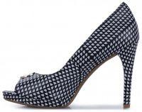 Босоножки женские Armani Jeans EF185 размеры обуви, 2017