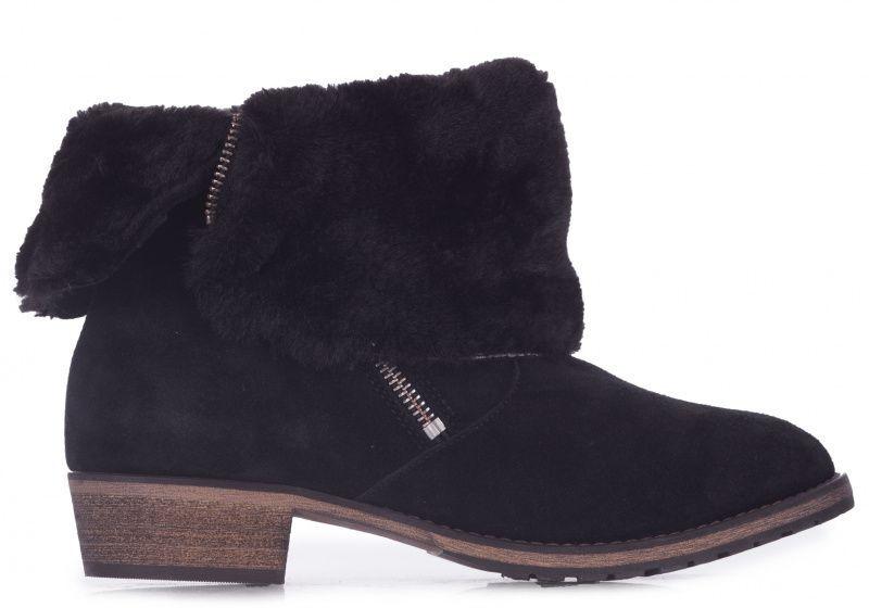 Сапоги для женщин Armani Jeans EF206 модная обувь, 2017