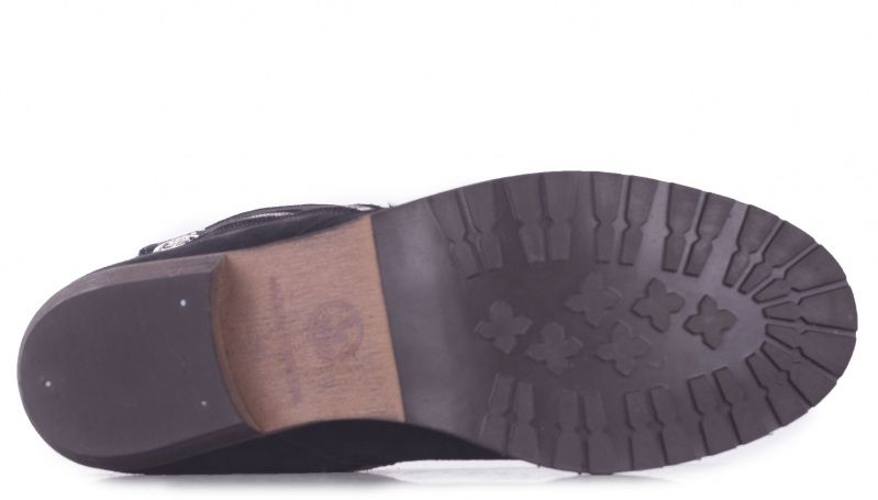 Сапоги для женщин Armani Jeans EF206 , 2017