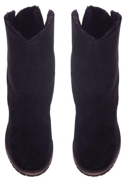 Сапоги для женщин Armani Jeans EF206 купить обувь, 2017
