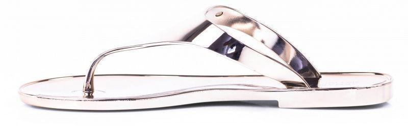 Armani Jeans Вьетнамки  модель EF220, фото, intertop