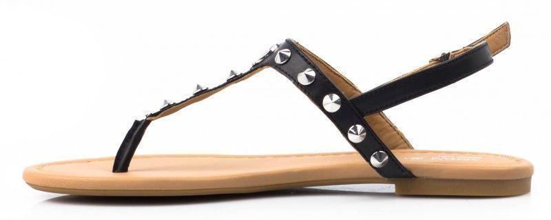 Босоножки для женщин Armani Jeans EF221 размерная сетка обуви, 2017