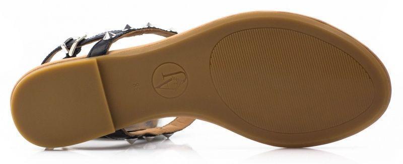 Armani Jeans Босоножки  модель EF221 брендовая обувь, 2017