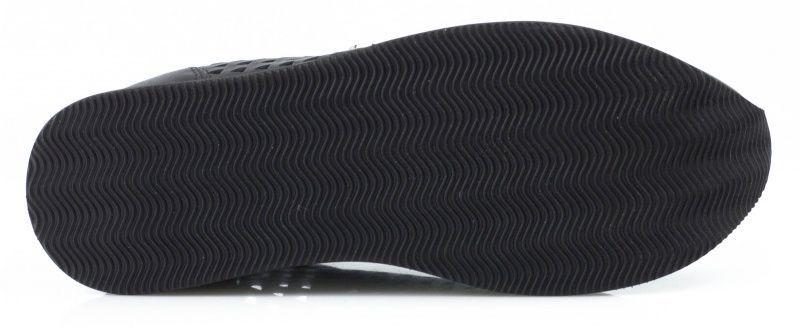 Armani Jeans Кроссовки  модель EF225 брендовая обувь, 2017