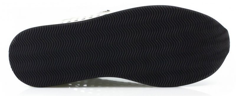 Кроссовки для женщин Armani Jeans EF226 продажа, 2017