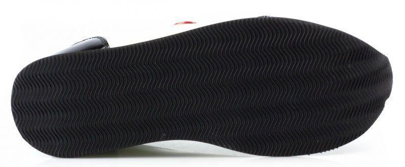 Armani Jeans Кроссовки  модель EF227, фото, intertop