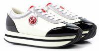 женская обувь Armani Jeans 36 размера, фото, intertop