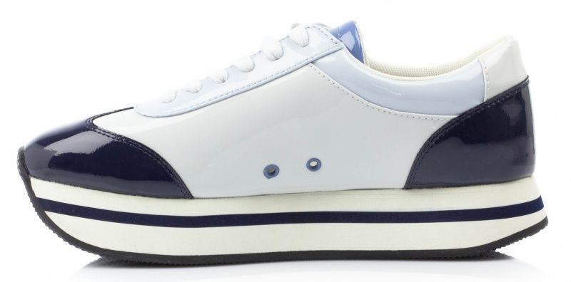 Кроссовки для женщин Armani Jeans EF228 размерная сетка обуви, 2017