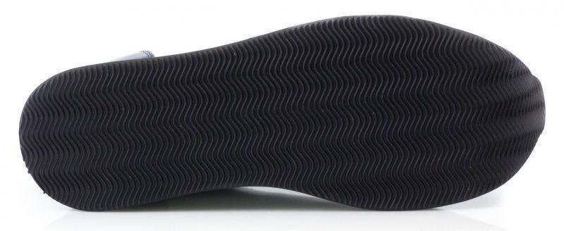 Кроссовки для женщин Armani Jeans EF228 продажа, 2017