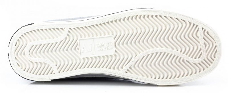 Кроссовки для женщин Armani Jeans EF230 продажа, 2017
