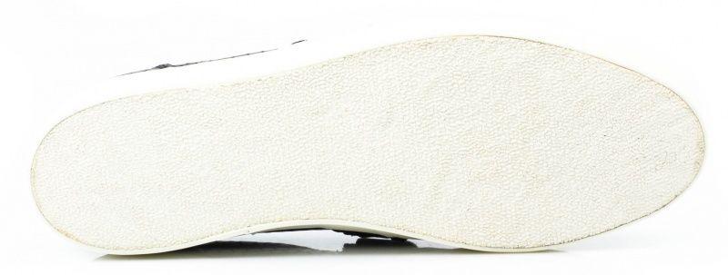 Armani Jeans Cлипоны  модель EF231 цена, 2017